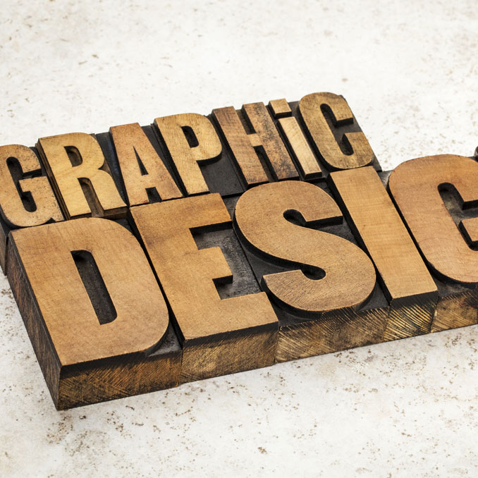 Creative Graphic Design