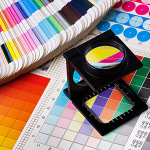 Printing Services Lincolnshire UK